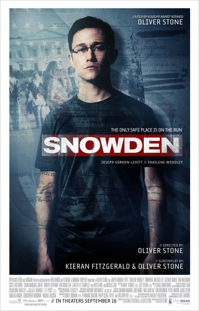 snowden-primo-trailer-e-poster-del-biopic-di-oliver-stone-con-joseph-gordon-levitt-2.jpg