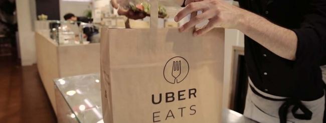 Uber-Eats-650x245.jpg