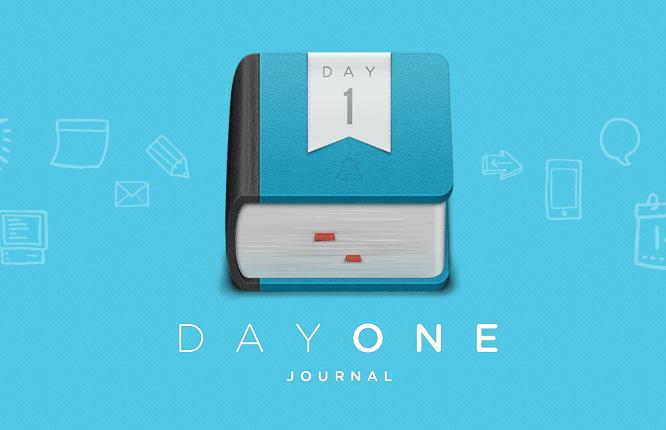 dayone-header