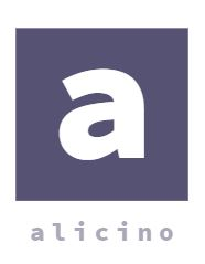 alicino.org Logo